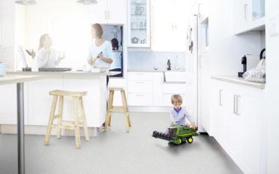 Pavimento Antiscivolo/Antisdrucciolo – Safetred Spectrum