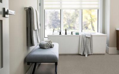 Pavimento Antisdrucciolo/Antiscivolo – Granit Multisafe