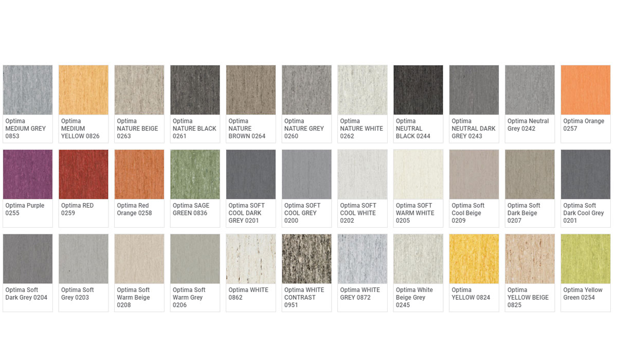 Pavimento Optima Colori (2)