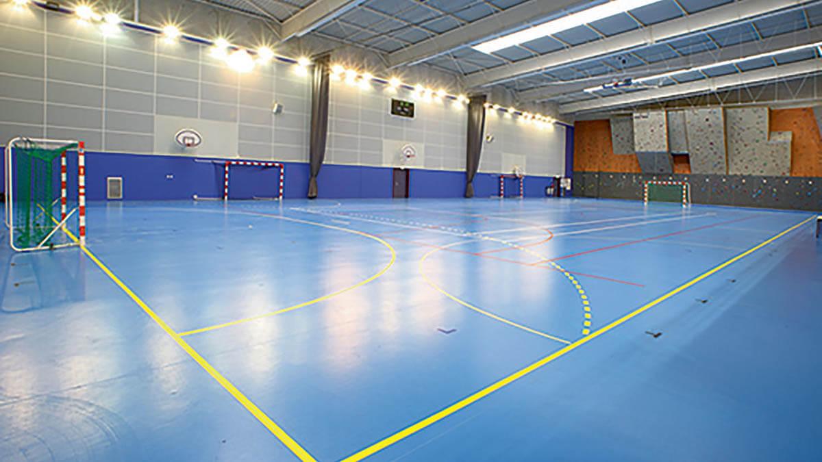 Omnisport Pavimenti Sportivo (3)