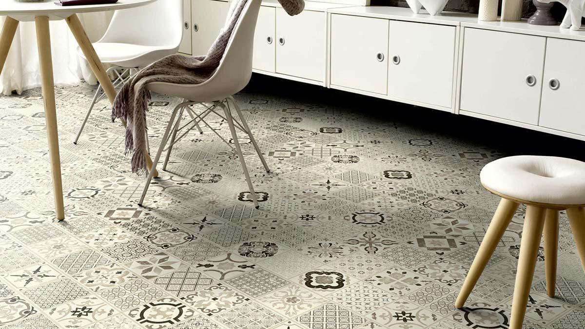 Pavimenti-Luxury-Vynil-Tile-Starfloor-2-