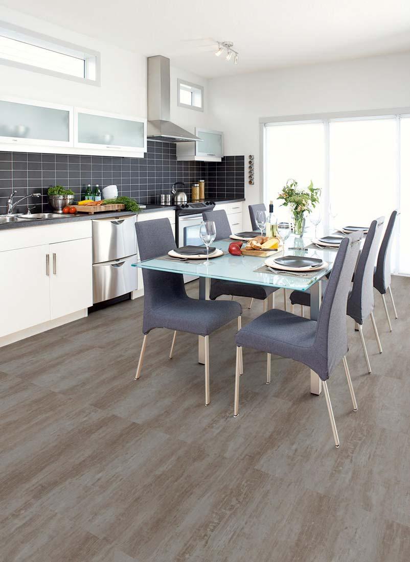 Pavimenti-Luxury-Vynil-Tile-Starfloor-3-