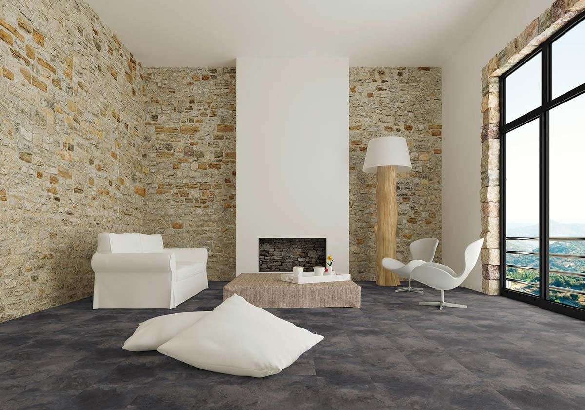 Pavimenti-Luxury-Vynil-Tile-Starfloor-4-